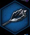 DAI-Rare-Staff-icon5.png