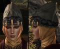 Enchanter's Arming Cap1.png