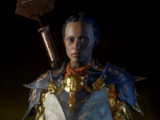 Light Armor of the Dragon