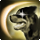 Fortaleza icon