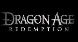 Redemption title