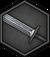 Обычный меч 1 (иконка)