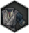Common Light Armor Icon 1