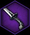 DAI-Unique-Sword-icon1.png