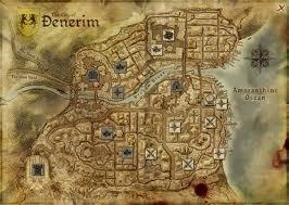 Denerim2