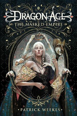 Dragon-age-masked-empire-large