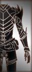 Fenris armor