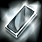 Маленький серебряный слиток