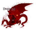 Blood dragon logo.png