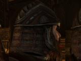 Dwarven Helmet (Origins)