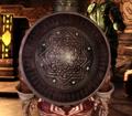 Dwarven Large Round Shield.png
