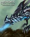 Hakkon WintersBreatch High Dragon HoDA.png