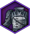 File:In War Victory icon.png