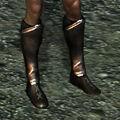 Boots isolationist.jpg