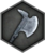 DAI Common Axe Icon2-0