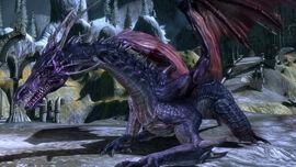 High-dragon-screens-preview-5
