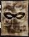 Subterfuge tree icon