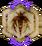 Superb Demon-Slaying Rune schematic icon