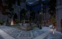 Untere Gästegärten