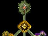 Инквизитор (Способности)