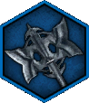 DAI-Refined Hossberg Twainer Icon.png