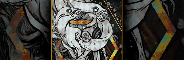 File:Dwarf Origin Quest Banner.PNG