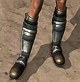 Highwayman's Lambskin Boots.png