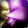 Talent-SongOfCourage icon
