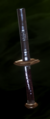 Crafted Hilted One-Handed Haft.png