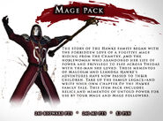 Item pack-01-mage