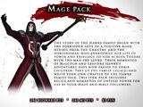 Item Pack