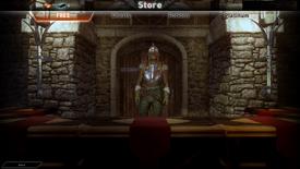 Multiplayer Store