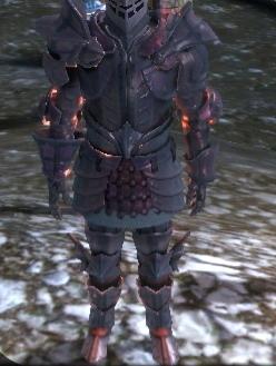 Wade\u0027s Superior Dragonbone Plate Armor & Wade\u0027s Superior Dragonbone Plate Armor | Dragon Age Wiki | FANDOM ...
