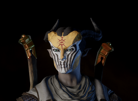 Витаар драконоборца
