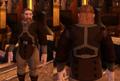 Clothing (dwarf).png