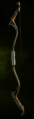 DAI Longbow of Grief.png