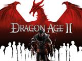 Dragon Age II (soundtrack)