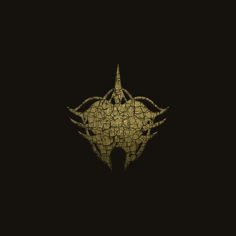 Symbol of Urthemiel