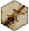 Inquisition-Greatsword-Schematic-icon1