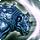 Иконка бронто