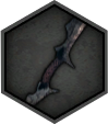 Common Dagger Icon 1.png