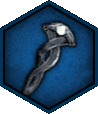 DAI Archon Lightning Staff icon.png