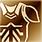 Light armor gold DA2