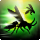 Spell-StingingSwarm icon