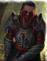 Templar Blood Magic Victim.png