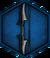 Редкий лук 4 (иконка)