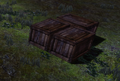 Allied Supply Crates.png