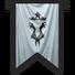 Dragon Age Inquisition Platinum Trophy