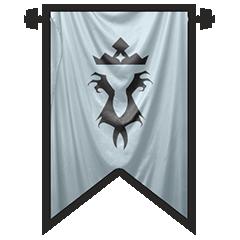 Resultado de imagem para dragon age inquisition platinum trophy
