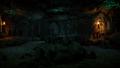 Heidrun Thaig caverns.png